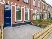 Cremerstraat 36 in Utrecht 3532 BE