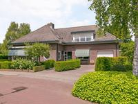 Brandenburglaan 49 in Middelburg 4333 BX