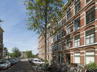 Blasiusstraat 3 Hs in Amsterdam 1091 CJ