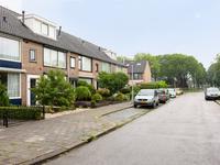 Schaarbeekstraat 12 in Breda 4826 PV