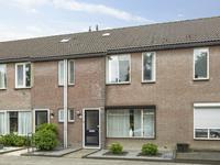 Alpenlaan 137 in Tilburg 5022 LK