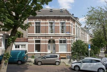 Annastraat 4 in Arnhem 6821 EL