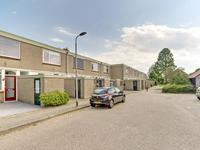 Kerkweg 26 in Bergentheim 7691 AL