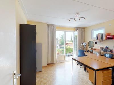 Mauritslaan 4 in Landgraaf 6371 EE