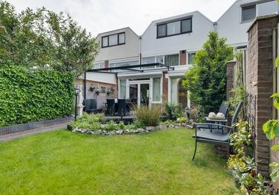 Hendrik Wiegersmalaan 24 in Rosmalen 5246 CB
