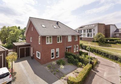Theo Thijssenstraat 3 in Duiven 6921 TV