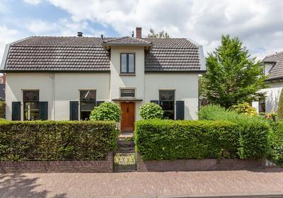 Torenlaan 1 A in Laren 1251 HE