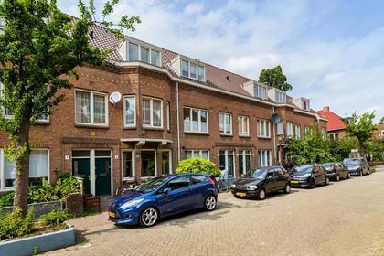 Mussenstraat 9 in Amsterdam 1021 CR