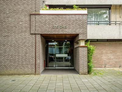 Amundsenlaan 239 in Eindhoven 5623 PS