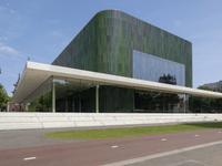 Velperbinnensingel 4 in Arnhem 6811 BP