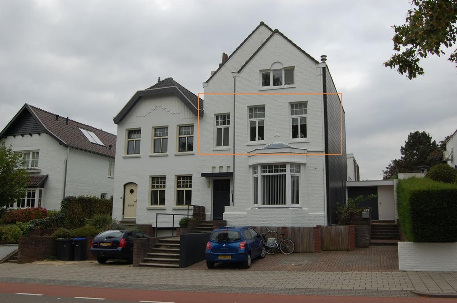 Valkenburgerweg 135