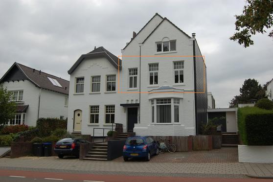 Valkenburgerweg 135 B in Heerlen 6419 AS