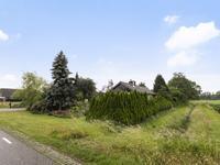 Pastoor Deperinkweg 35 in Marienvelde 7263 SC