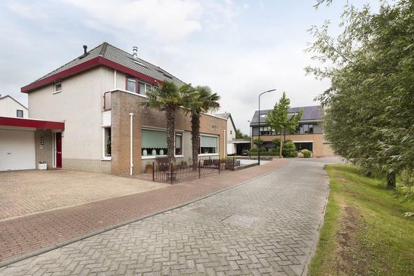 Donjon 37 in Waardenburg 4181 DE