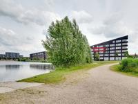 Cascadeweg 59 in Rosmalen 5247 JL