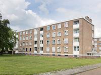 Diderik Vijghstraat 121 in Tiel 4001 SJ