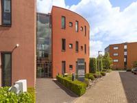 Oosteinde 23 * in Harderwijk 3842 DR
