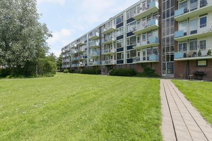 Rubenssingel 107 in Capelle Aan Den IJssel 2902 GW