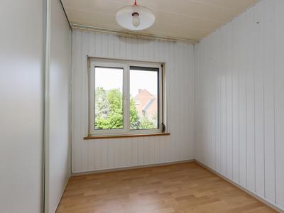 Reigerstraat 25 in Tegelen 5932 VX