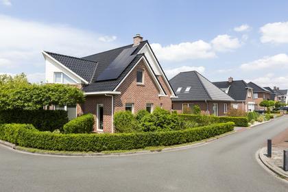 Refter 2 in Winschoten 9675 RJ