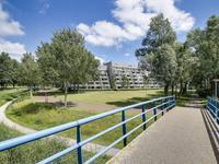 Laan Der Nederlanden 124 B in Beverwijk 1945 AC