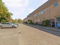 Hyacinthenstraat 28 in Purmerend 1441 JC