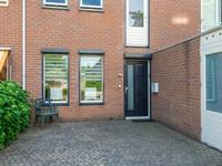 Weteringweg 36 in Nijmegen 6546 JZ