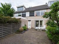 Robiniahof 31 in Leimuiden 2451 XA