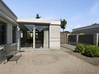 Haydnstraat 21 in Eindhoven 5654 TA