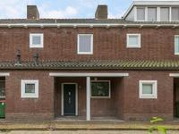 Cimburgalaan 32 in Breda 4819 BC