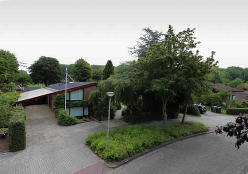 Eilandweg 47 in Delfzijl 9932 HD
