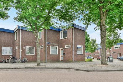 Ariana Nozemanstraat 61 in Amsterdam 1065 TR