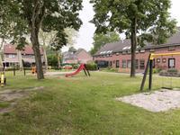 De Nova Cura 249 in Drachten 9207 BV