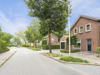 Ds Van Krevelenstraat 1 in Lichtenvoorde 7131 BX