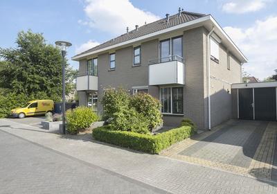 Bellinckhof 18 in Raalte 8103 HW