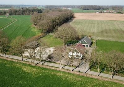 Brengersdiek 1 in Winterswijk Meddo 7104 BP