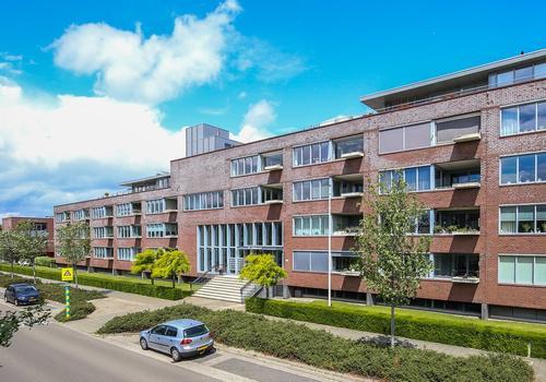 Tonselsedreef 177 in Harderwijk 3845 DM
