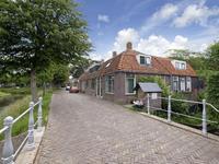 Dorpsweg 28 in Twisk 1676 GC