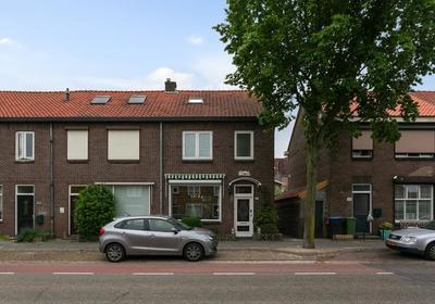 Waterstraat 16 in Nijmegen 6541 TK