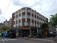 Weimarstraat 182 E in 'S-Gravenhage 2562 HP
