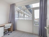 Streksingel 231 in Rotterdam 3054 HH