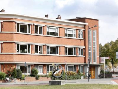 Sonneveld 17 in 'S-Hertogenbosch 5211 GS