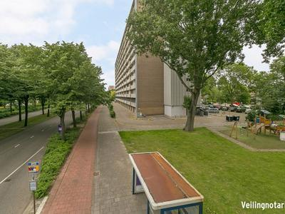 Holysingel 198 in Vlaardingen 3136 LE
