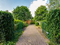 Grintweg 9 in Breda 4823 ZC
