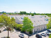 Marskramerstraat 19 in Amsterdam 1033 WH