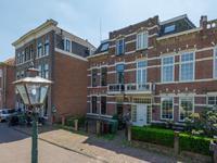 Utrechtse Jaagpad 17 in Leiden 2313 KX