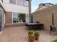 Van Houtenstraat 26 in Zuidhorn 9801 KJ