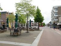 Hoofdstraat 40 A in Hoogeveen 7901 JR