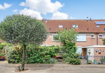 Mijndenhof 41 in Amsterdam 1106 GC