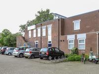 Berkenlaan 238 A in Groningen 9741 JV